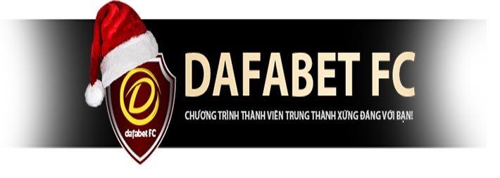 LỢI ÍCH TỪ DAFABET FC – Nhận thưởng LỚN MỖI TUẦN