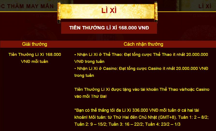 liximayman