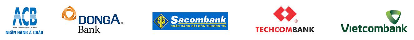 dafabet-ho-tro-chuyen-tien-qua-nhung-ngan-hang-nao-tai-viet-nam-bank