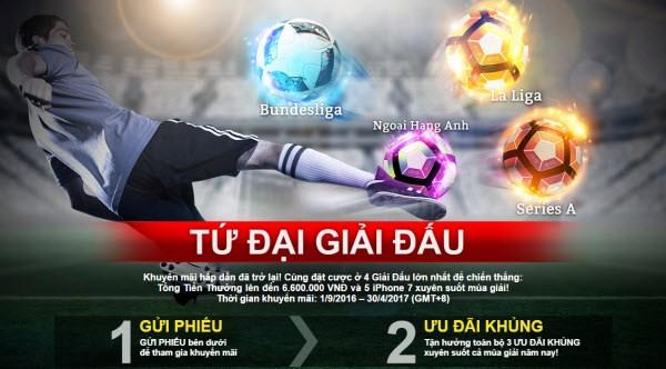 dafabet-sportbook-khuyen-mai-tu-dai-giai-dau