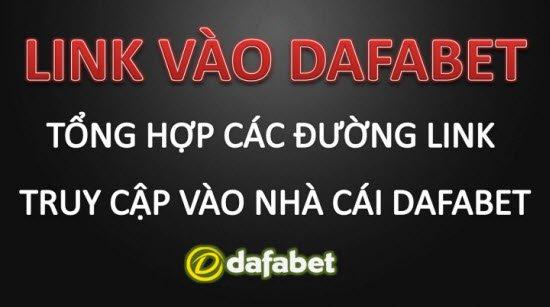link-vao-dafabet-viet-nam-dafabet-link-moi-nhat-2017