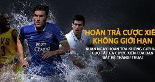 sportsbook-dafabet-khuyen-mai-hoan-tra-cuoc-xien-khong-gioi-han