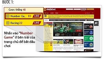 sportsbook-dafabet-khuyen-mai-hoan-tra-khong-gioi-han (2)