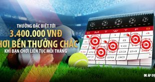 sportsbook-dafabet-thuong-uu-dai-cho-thanh-vien-trung-thanh-voi-dafabet-thao