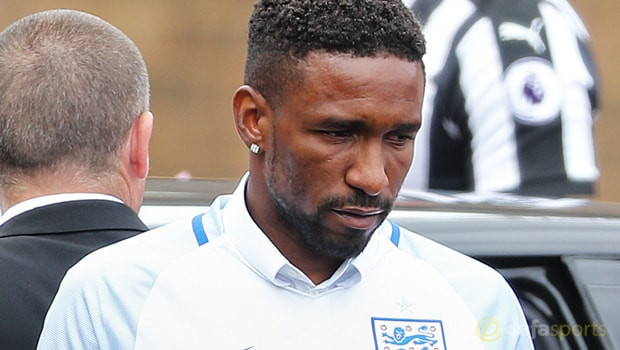Jermain-Defoe-World-Cup