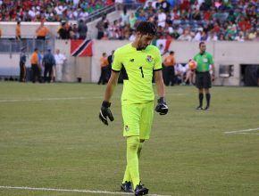 World Cup 2018: Đặt cược vào ĐT Panama tại Dafabet
