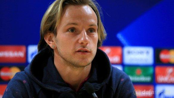 World Cup 2018: Đặt cược vào ĐT Croatia tại Dafabet