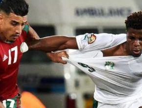 World Cup 2018: Đặt cược vào ĐT Morocco (Marốc) tại Dafabet