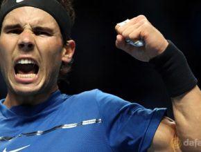 Tỉ lệ kèo trực tiếp Rafael Nadal: Tôi không còn sợ hãi