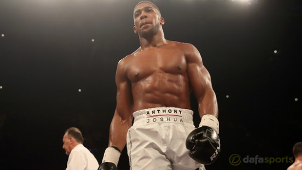 Anthony-Joshua-at-home-min