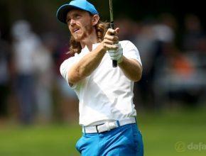 Tommy-Fleetwood-Golf-min