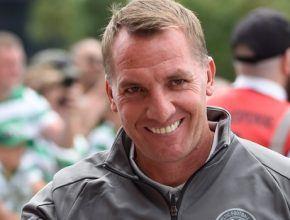 Kèo nhà cái Dafabet: Đặt cược vào cơ hội vô địch của Celtic