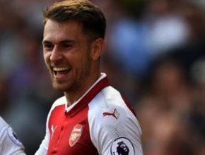 Soi kèo Arsenal: Tỉ lệ cược cho đội bóng của Unai Emery
