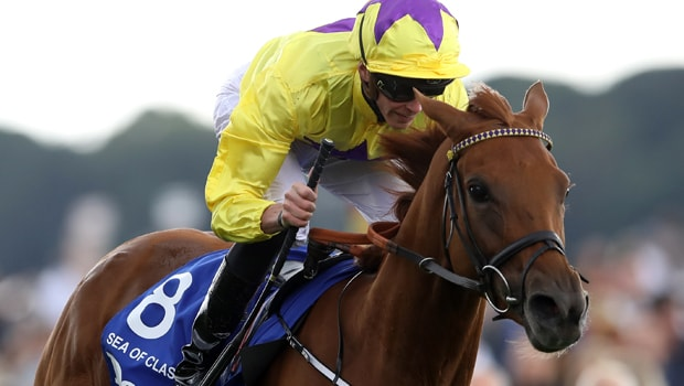 James-Doyle-Sea-Of-Class-Horse-Racing-min