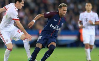 Neymar-Paris-Saint-Germain-min
