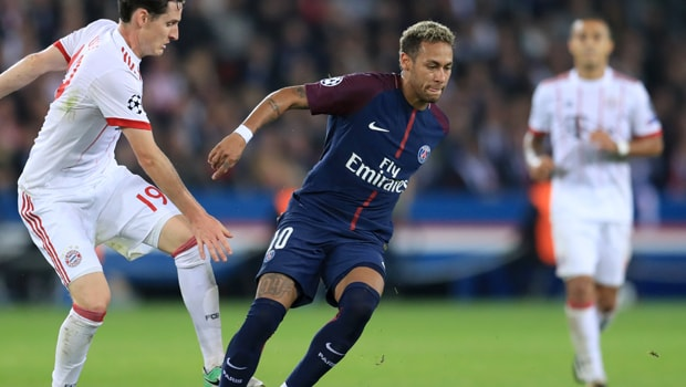 Neymar-Paris-Saint-Germain-min
