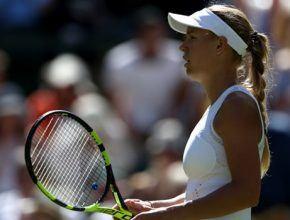 Cá cược tennis tốt nhất: Đặt cược vào chung kết WTA tại Singapore