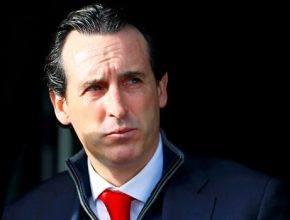 Cá cược Europa League: Unai Emery cùng Arsenal