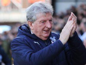 Crystal Palace vs Huddersfield Town dafabetvietnam