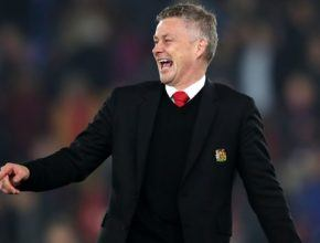 Manchester United vs Watford dafabetvietnam