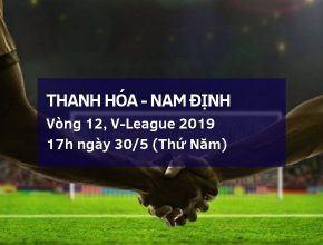 dafabet-viet-nam-v-league-2019-thanh-hoa-nam-dinh