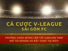 v-league-clb-sai-gon-mua-giai-2019-lich-thi-dau-ket-qua
