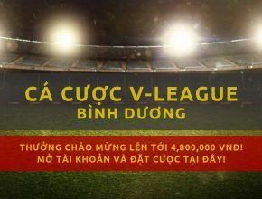 v-league-clb-binh-duong-mua-giai-2019-lich-thi-dau-ket-qua