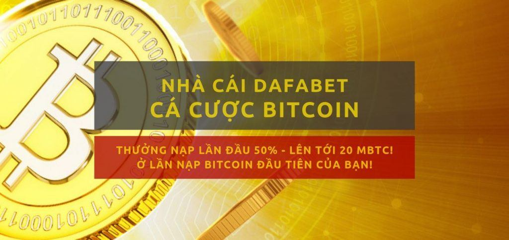 ca-cuoc-bong-da-bang-bitcoin-lua-chon-nao-tot-nhat-dafabet