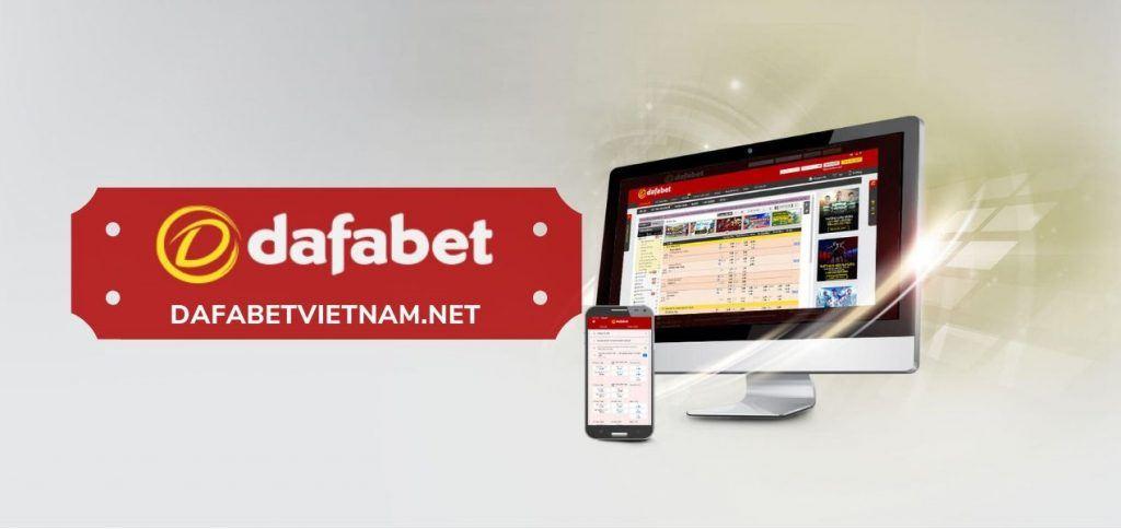 dafabet.net