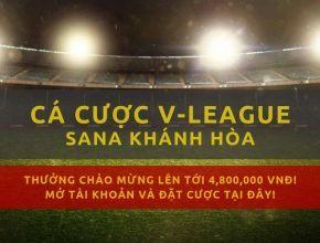v-league-clb-khanh-hoa-mua-giai-2019-lich-thi-dau-ket-qua