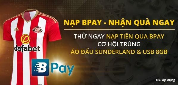 dafabet-khuyen-mai-cho-khach-nap-tien-bang-bpay