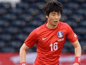 World Cup 2018: Đặt cược vào ĐT Hàn Quốc tại Dafabet