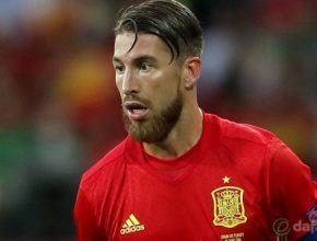 World Cup 2018: Đặt cược vào ĐT Tây Ban Nha tại Dafabet