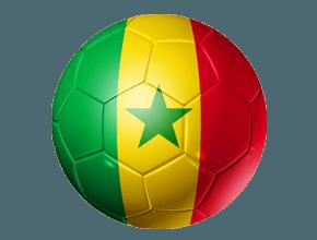 World Cup 2018: Đặt cược vào ĐT Senegal tại Dafabet