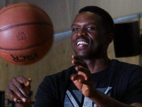 Cá cược bóng rổ vào giải NBA: Kèo đặt cược LA Lakers