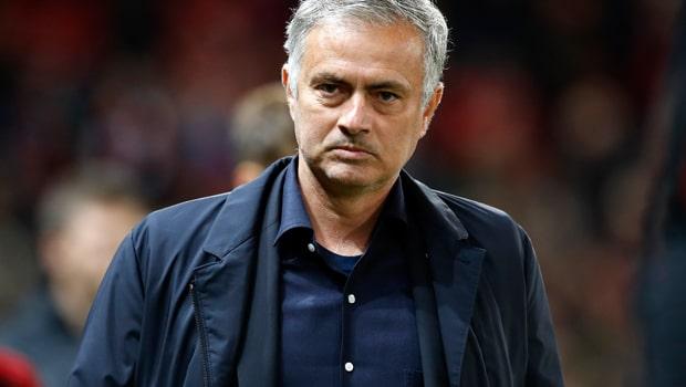 Nhận định trận đấu Newcastle vs Manchester United