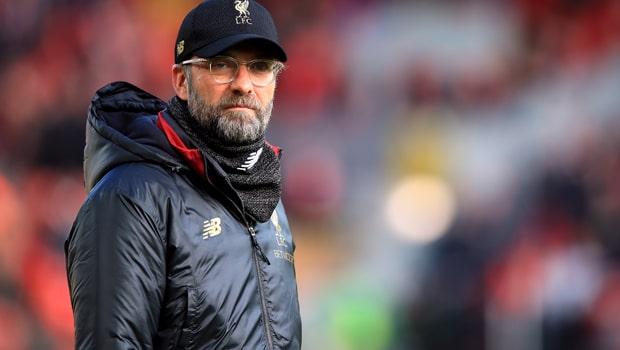 Klopp khẳng định Liverpool không dễ bắt nạt, quyết đua Vô địch
