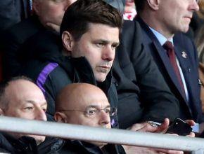 Pochettino: Tottenham đã quá chủ quan trước Southampton