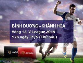 dafabet-viet-nam-v-league-2019-binh-duong-khanh-hoa