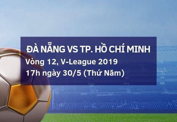 dafabet-viet-nam-v-league-2019-da-nang-tp-ho-chi-minh