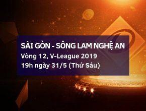 dafabet-viet-nam-v-league-2019-sai-gon-song-lam-nghe-an