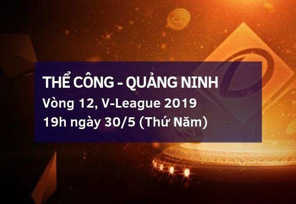 dafabet-viet-nam-v-league-2019-the-cong-quang-ninh