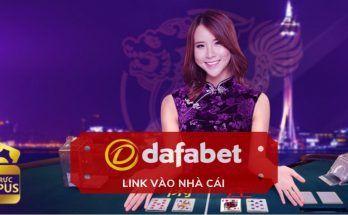 link-vao-dafabet