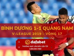 video-xem-lai-binh-duong-1-1-quang-nam-v-league-2019-vong-17