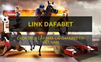 dafabetlinks - link dafabet - Dafabet.com - Link mới vào Dafabet