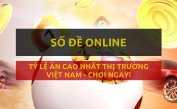 gioi-thieu-so-de-cach-choi-so-de-tai-dafabet