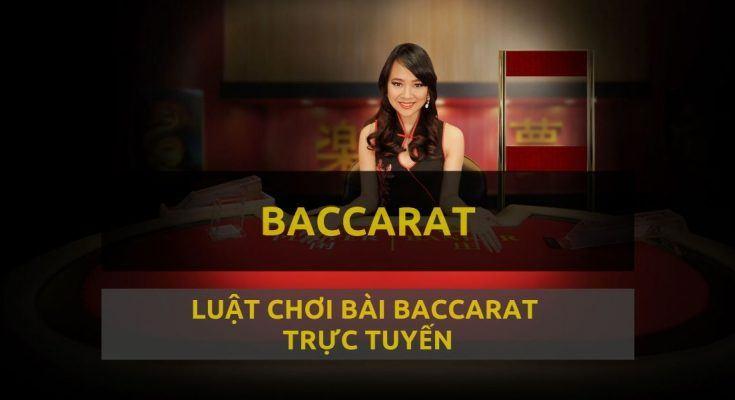 tro-choi-baccarat-truc-tuyen