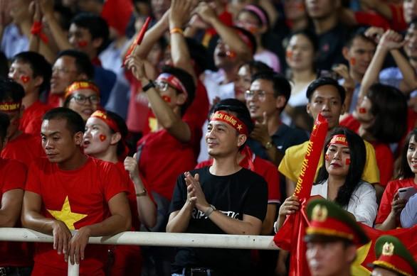5-dieu-rut-ra-sau-chien-thang-cua-dt-viet-nam-truoc-malaysia-ngay-10-10