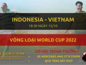 Dafabetvietnam.net-Indonesia - Việt Nam