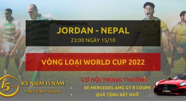 Dafabetvietnam.net-jordan-nepal